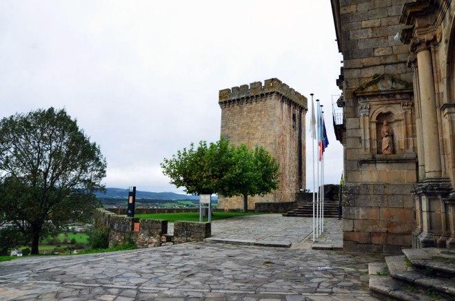 parador_monforte-6
