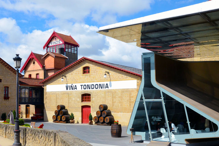 vina-tondonia-1e