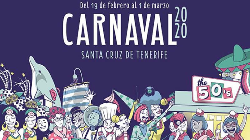 santa-cruz-tenerife-carnival-2020